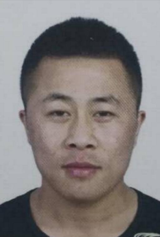 黑龙江大庆越狱犯人落网