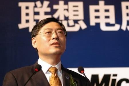 联想更名联想中国  为何联想更名联想中国?