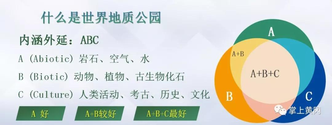 刘雪荣讲解《世界地质公园的价值与意义》专题讲座 令人受益匪浅