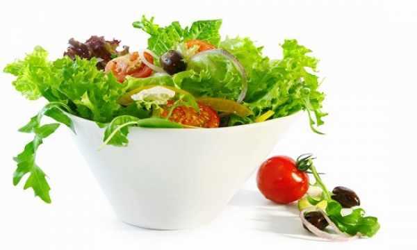 营养丰富的 5 种蔬菜,很多人都吃错了