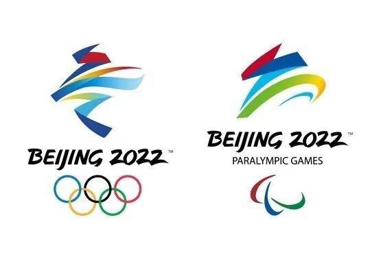 北京冬�W��志愿者招募12月5日���
