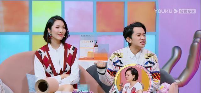 王祖蓝和老婆分房睡 王祖蓝李亚男是真爱吗