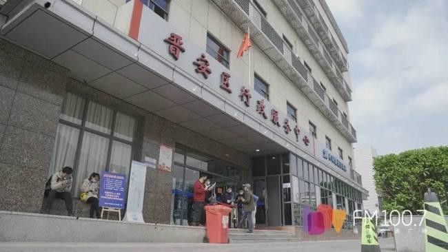 福州恢复婚姻登记