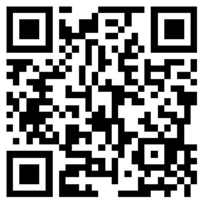黄石:防疫相关四类车辆可网上办理电子通行证