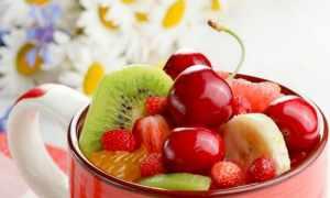 把这些水果煮熟吃,可降压、降脂、消炎!