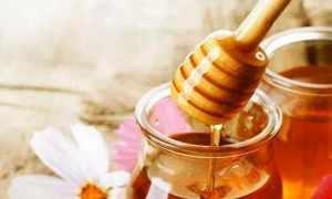 蜂王浆对肝脏修复大有好处!