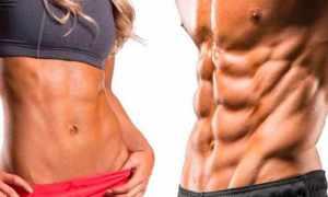 3个每天必做的健身运动,帮你提高体力