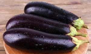 美食界公認的3種降血壓食材,效果好營養高