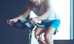 1�|人在假�b健身:我��究竟�槭裁匆�健身