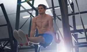 健身房該如何防猝死?美國運動醫學專家共識