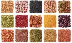 9種效果最好的排毒美顏天然食品