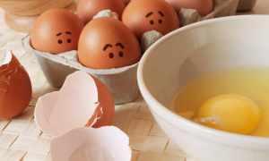 雞蛋這種最常見的食材,你會煮嗎?